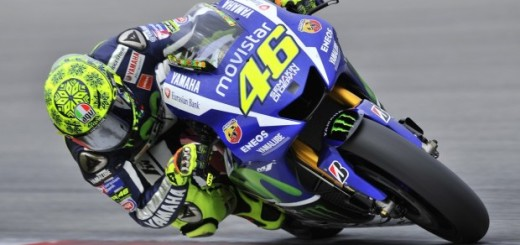 motogp-2015-test-sepang-1-team-movistar-yamaha-4