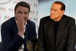 l43-renzi-berlusconi-140118224519_big