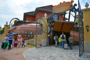 Gardaland Adventure Hotel_LOW