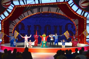gardaland-magic-circus_2